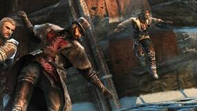 Image for Assassin's Creed 3 multiplayer trailer comes out of hiding