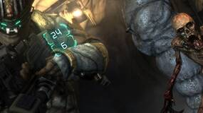 Image for Dead Space 3: new preview goes back to horror basics