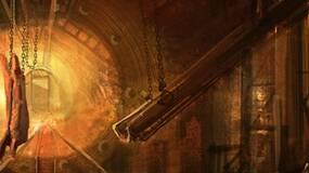 Image for Amnesia: A Machine for Pigs release delayed into late summer