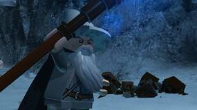 Image for LEGO: Lord of the Rings gamescom trailer is pretty adorable