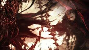 Image for Soul Sacrifice: new trailer shows off a ton of combat