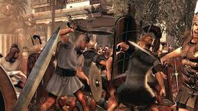 Image for Total War: Rome 2 video shows first in-game footage
