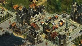Image for Anno Online, Might & Magic Raiders announced at gamescom
