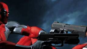 Image for Deadpool PSN discrepancy to be refunded as credit