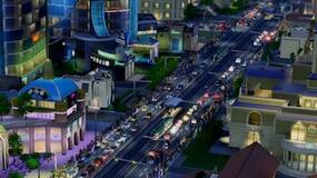 Image for SimCity TV spot encourages mayors to do it their way