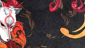 Image for Okami: Capcom teases announcement for next week