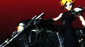 Image for Final Fantasy 7 PC: Square Enix apologises for troubled launch, fixes incoming