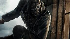 """Image for Dishonored dev feels players are """"hungry"""" for non-linear games"""