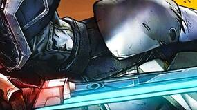 Image for Borderlands 2: Pitchford initially wary of Zero's melee tree