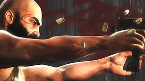 Image for Rockstar multiplayer event set for April 13, new Max Payne 3 modes open