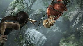 """Image for Tomb Raider to include """"iconic"""" moments fans will always remember"""
