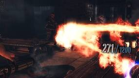 Image for Brothers in Arms: Furious 4 game to release as a new IP