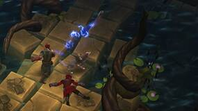 """Image for Torchlight 2 console release not """"currently"""" planned, says Runic"""