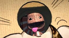 Image for LittleBigPlanet: PSN sale kicks off today, lots of DLC on offer