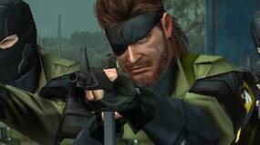Image for Metal Gear Solid: Peace Walker withdrawn from Xbox Games on Demand