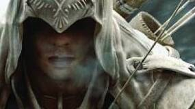 Image for Assassin's Creed 3: third behind-the-scenes trailer gets intimate with Connor