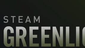 Image for Game Dev Tycoon among batch of six new Greenlight titles