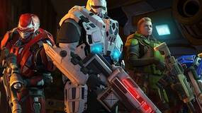 Image for XCOM: Enemy Unknown out now on Android