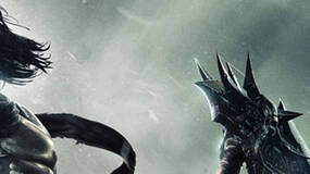 Image for Nordic Games still figuring out plans for Darksiders, Red Faction, and other THQ assets