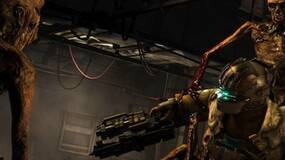 Image for Dead Space 3 video tells you a scary bedtime story