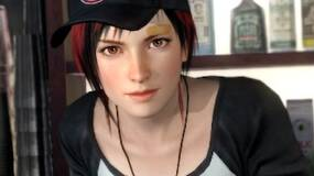 Image for Dead or Alive 5's Mila gets official video debut