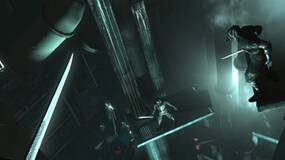 Image for Dishonored is the subject of tonight's episode of Face Off on SyFy