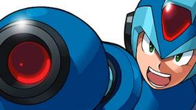 """Image for Mega Man fans, """"keep expectations in check"""", says Capcom"""