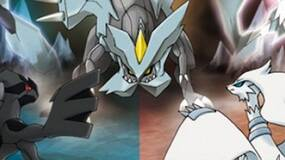 """Image for Pokémon may lose a """"certain feeling"""" if it went 3D, says producer"""