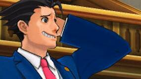 Image for Ace Attorney 5 trailer offers no objections to you loving it