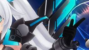 Image for Hyperdimension Neptunia Victory delayed by nine days