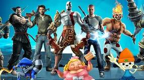 """Image for PlayStation All-Stars Battle Royale gets """"ultimate balance update"""" - patch notes"""