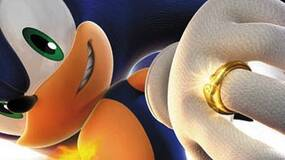 Image for Nintendo Direct - Sonic: Lost World exclusive to Wii U, 3DS