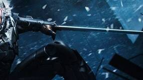 Image for Metal Gear Rising reviews begin, get all the scores here