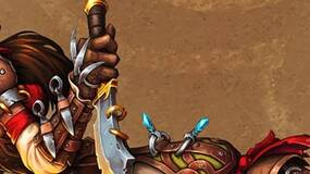 """Image for Torchlight 2 OS-X still """"a couple months"""" away"""