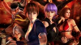 Image for Dead or Alive 5 fans demanded ridiculous breasts