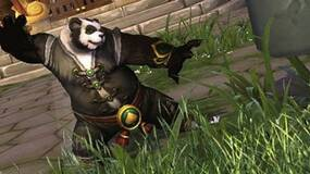 Image for World of Warcraft: next major update due 'in coming weeks'
