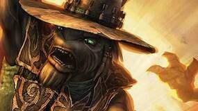 Image for Oddworld creator Lorne Lanning discusses his cancelled multiplayer title Stranger Arena