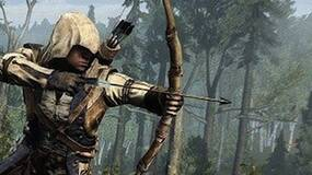 Image for Assassin's Creed 3 video shows Connor using various weapons on his enemies