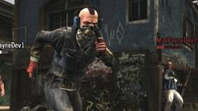 Image for Max Payne 3 Hostage Negotiation Pack adds four new maps