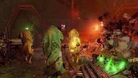 Image for Painkiller: Hell & Damnation gets free multiplayer this weekend, Steam price cut