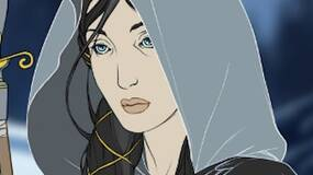 """Image for The Banner Saga happy to """"ruffle feathers"""" the way AAA can't"""