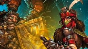 """Image for Torchlight 2 developer keen to """"break the mold"""" with ARPGs"""