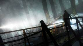 Image for Until Dawn written by Hollywood horror veterans
