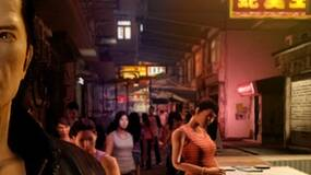 Image for Sleeping Dogs Dragon Master DLC pack out today on PSN, watch the video