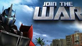 """Image for Transformers Universe in """"precarious position"""" as Jagex issues 13 lay-offs"""