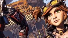 Image for Borderlands 2 coming to the Mac