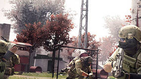 Image for Ghost Recon: Future Soldier PC DLC Season Pass available