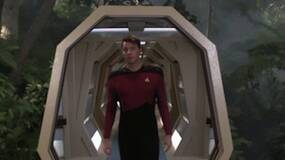 Image for Pitchford: motion controls evolving to holodecks