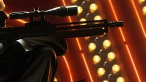 Image for Hitman: Absolution 'Silent Assassin' showcase - Videos