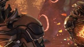 Image for XCOM: Enemy Unknown out today on iOS, launch trailer released